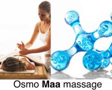 massaggio osmo maa caslino d'erba como